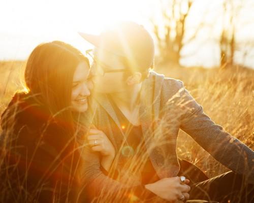 寒い冬こそイチャイチャしよう♪恋人と行きたい冬のデートスポット・ランキング!