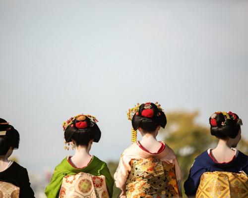 ちょっとHな日本の歴史!? 素晴らしい偉人たちは精力もスゴかった!?