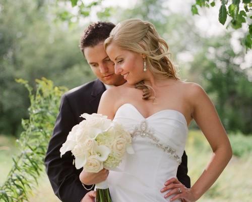 運命の相手に出会えた!恋に悩む女性が必ず幸せになれる…婚活のコツ