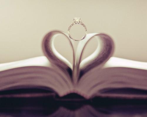 指輪の意味って?【リングをはめる指】がどこなのかで、あなたの恋の運命が決まる!?