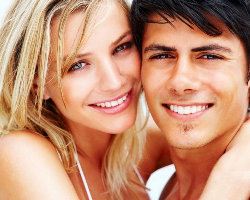 遺伝子レベルの【恋愛相性】セックス相性まで分かるその方法は『彼の汗や体臭のニオイを嗅いでみるべし』!