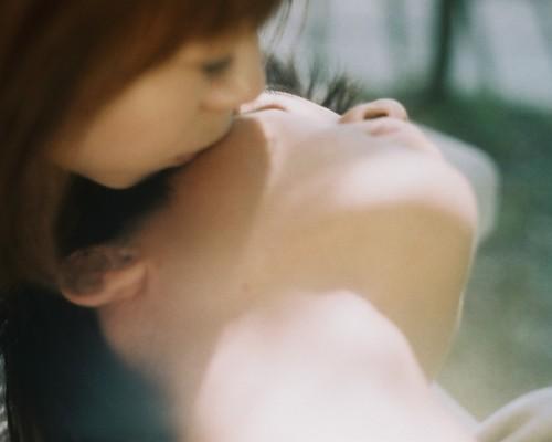 先に寝ちゃった!身体の関係から始まった男女は恋人同士になれる?セックスを先にした場合の彼の彼女になる方法