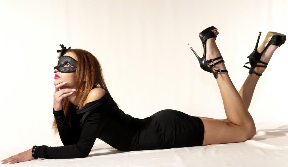 最強小悪魔美女【峰不二子】に学ぶ恋愛テクニック!セクシーで二面性のある上品な女…それが現代の峰不二子!