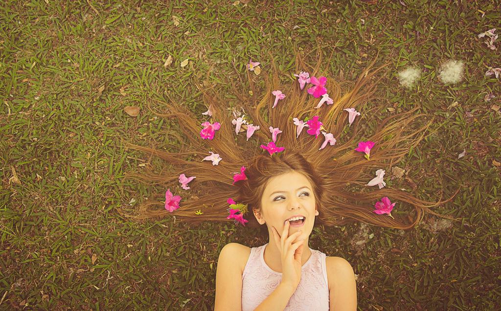 秋の恋愛を絶対に成功させる方法!「○○の秋」を有効活用?秋は一番恋愛が発展しやすい季節!