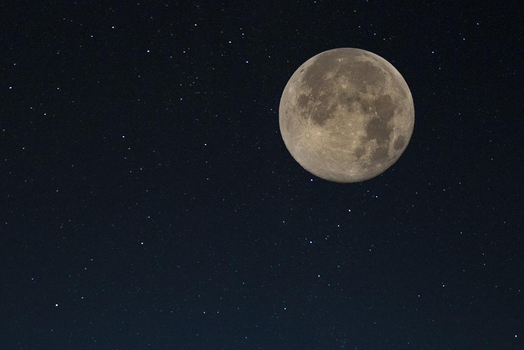 """ロマンチックな恋がしたい!「月が綺麗ですね」「死んでもいいわ」「831」など、""""I love you""""を意味する奥ゆかしい愛の言葉たち"""