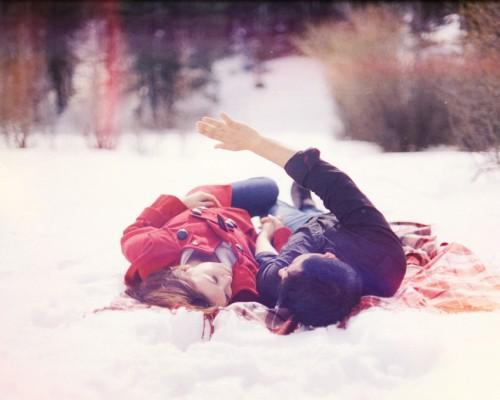 【国内】カップルで行きたい冬の旅行!おすすめのスポットと冬の旅行の楽しみ方♪2人っきりで濃厚な時間を過ごしましょ