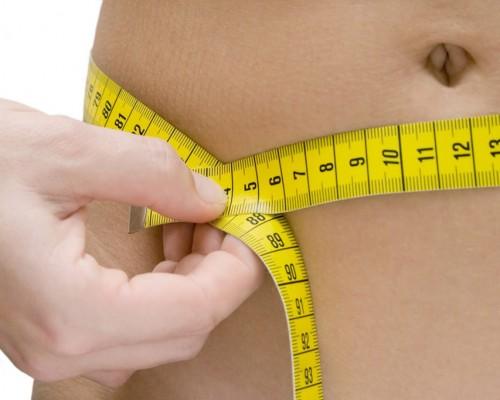 履いて寝るだけでウエスト-4cm以上!?最も簡単に痩せれる方法があった!
