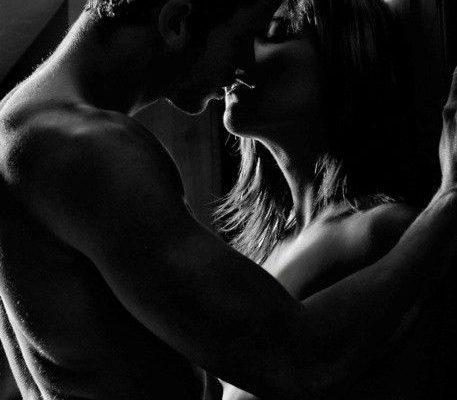 感じるセックスをしたい!彼氏とエッチする時に気持ち良いと感じるための○○を紹介!